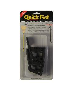MINI QUICK FIST clamp - Item #30050