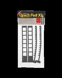 QUICK FIST XL clamp - Item #60060